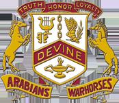 District Spotlight: Devine ISD's Parent Place