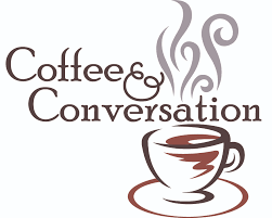 coffee with Ms. Schecter & Mrs. Lasky
