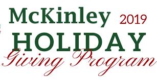 Programa de donaciones navideñas