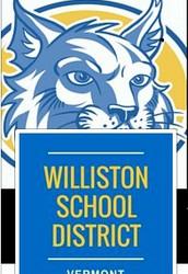 Williston School District