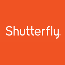 Lifetouch Shutterfly Coupon