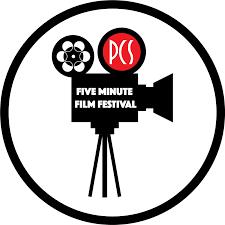 ¡Ya están aquí los ganadores del tercer festival anual de cine de 5 minutos de McKinley!