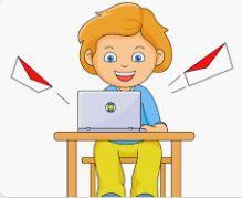 Student E-mail Accounts