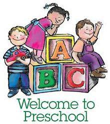 Clover Presbyterian Preschool