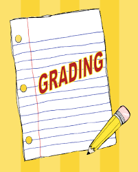 Grading During Remote Learning