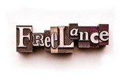 Freelance Reporter(s)