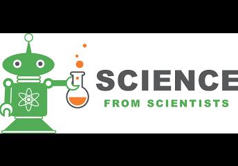 7th Grade Science From Scientists Materials Pickup (Recogida de materiales de ciencia de los científicos para el séptimo grado)