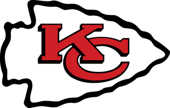 Red Friday - Wear your Chiefs gear!