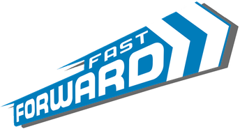 Fast Forward Funds