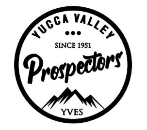 Yucca Valley Elementary School