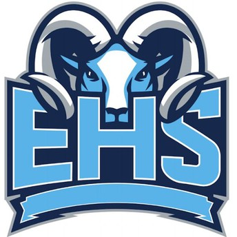 Check out Elsik Athletic Programs