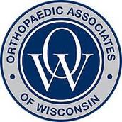 Donation from Orthopeadic Association