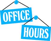 Introducing Tech TOSA Digital Hour