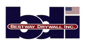 Bestway Drywall