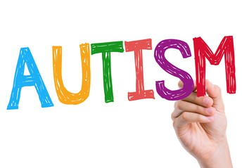 Understanding Autism Spectrum Disorders: The Basics – April 17
