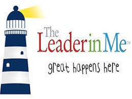 Leader in Me - Parent Survey