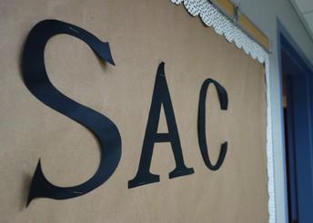 SAC referrals