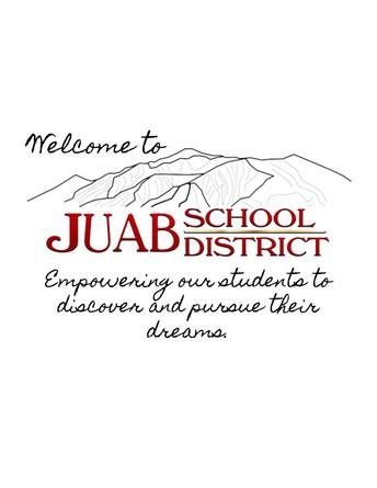 Juab School District
