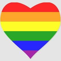 ACMA's LGBTQ+ Advocacy Club is back!