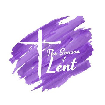 How are you Sharing this Lent as a Family?