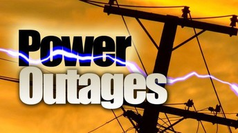 Power and Internet Outage Guidance