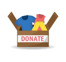 Your Donations Are Needed!
