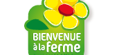 """French """"Welcome to the Farm"""" Programme"""