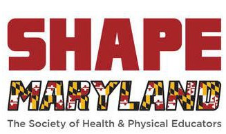 SHAPE Maryland offer to Students and Educators