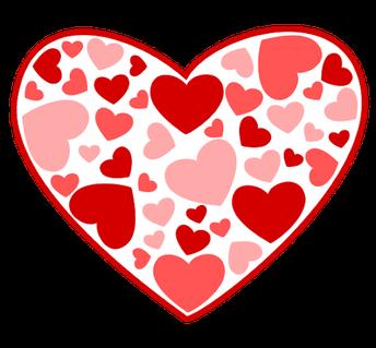 Valentine's Day Treats at School-Important!