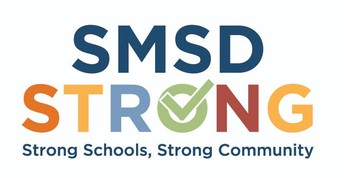 SMSD BOND PROJECT INFO:  2021 Mail-In Bond Election in the SMSD