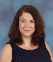 Ms. Cecille Deason