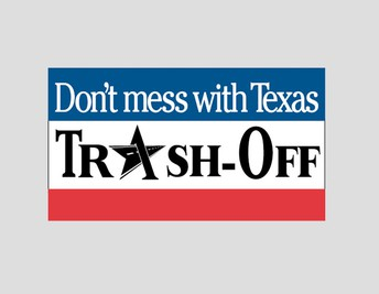 Keep Seagoville Beautiful, Keep Texas Beautiful and Keep America Beautiful!