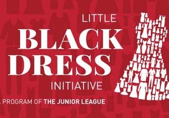 Little Black Dress Initiative 2020