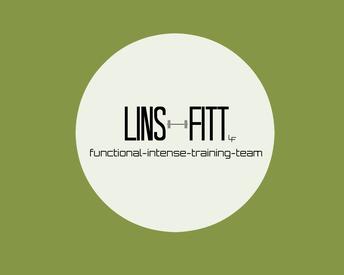 LINS FITT