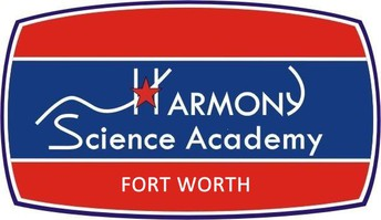 Harmony Science Academy-Fort Worth