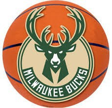 TRINITY LUTHERAN CHURCH & SCHOOL NIGHT WITH THE MILWAUKEE BUCKS (Vs. DENVER NUGGETS)!  SIGN-UP DEADLINE IS THIS SATURDAY, OCTOBER 20!