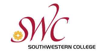 Southwestern College - Summer College for Kids