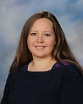 Susan DuBrueler