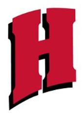 Hadfield School -  133 Years Proud