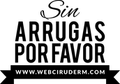Ciruderm México