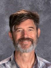 Mr. Nielsen Returns!