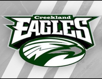 2021 Creekland Middle School Summer Camp