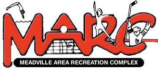 Meadville Area Recreation Complex