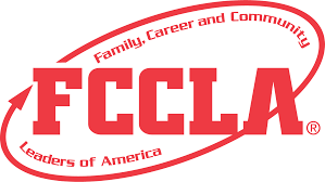 FCCLA Awarded Gold Star