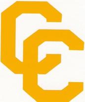 CCJH Athletics