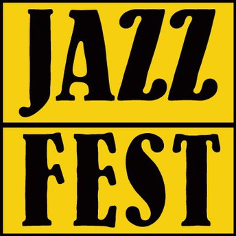 Middle Level Jazz Festival: February 14 (7th Grade Jazz Band Only)