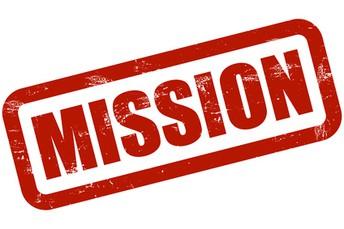 Our Mission & Program Description