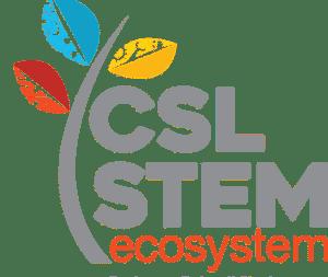 CSLWP STEM Ecosystem