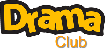 Drama and Music 'N More Clubs