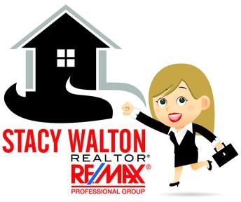 Stacy Walton
